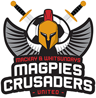 https://www.magpiescrusaders.com.au/wp-content/uploads/2017/08/J15920-Magpies-Crusaders-United-Logo-Suite_REV_200px.png